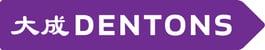 Dentons_Logo_Purple_RGB_300 (003)