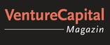 VentureCapital Magazin-Logo_web