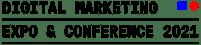 DMEXCO_Logo_2021_RGB_COLOR_03