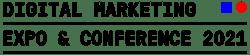DMEXCO Logo 2021